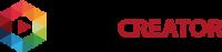 Vlogcreator Logo
